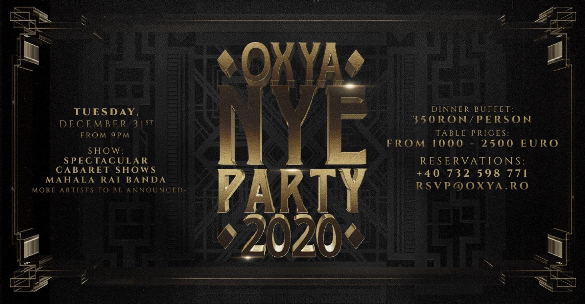 new_year_eve_oxya_club_bucharest_2020