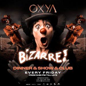bizarre_oxya_001