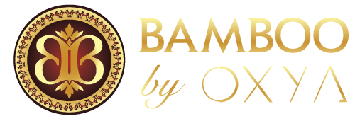 logo_bamboo_by_oxya