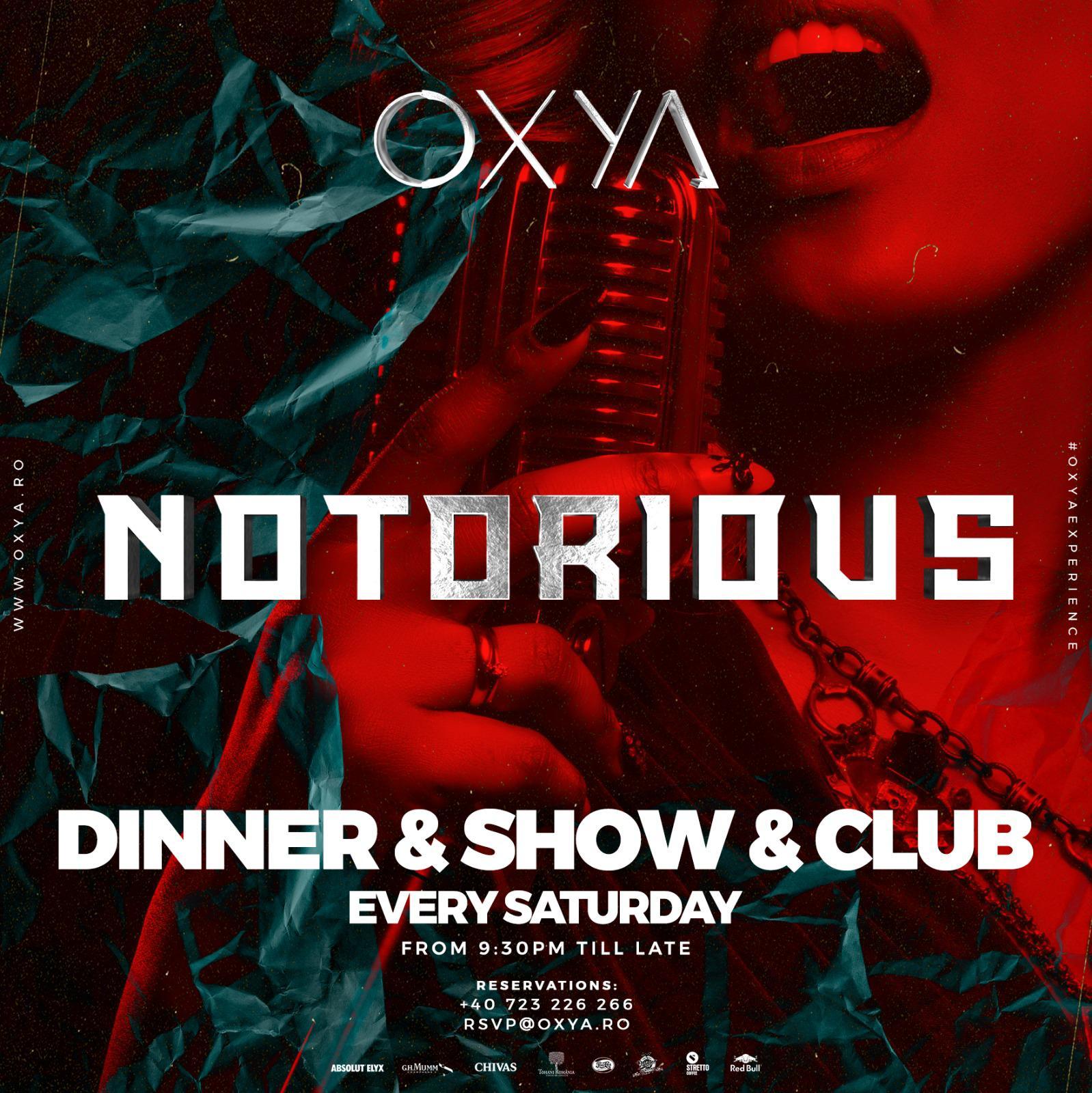 notorious_oxya_001